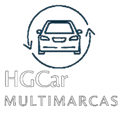 HG CAR MULTIMARCAS